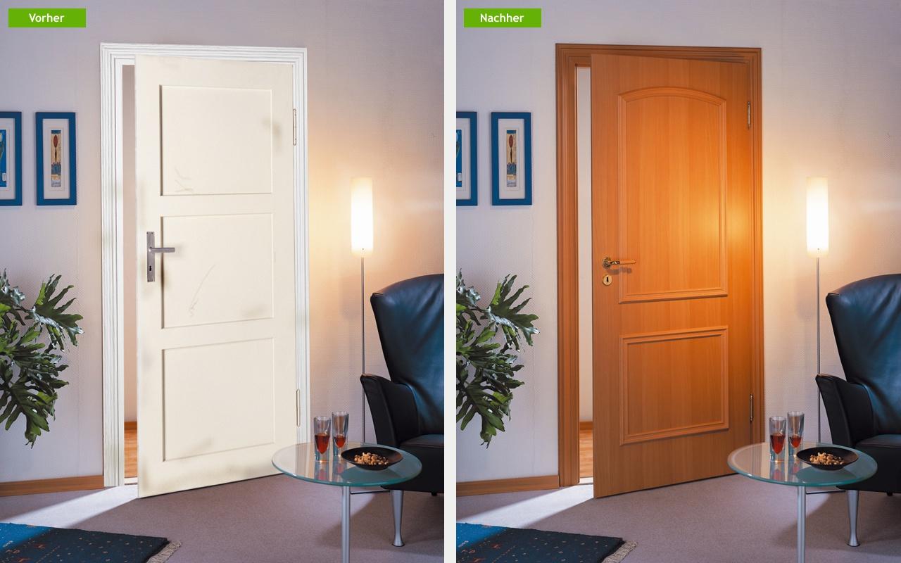 renovierungsl sungen portas partner joachim herzog gmbh. Black Bedroom Furniture Sets. Home Design Ideas